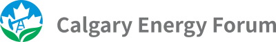 Calgary Energy Forum